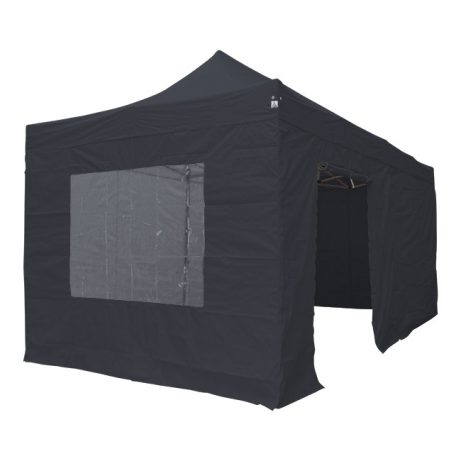 Easy up tent huren in Leiden