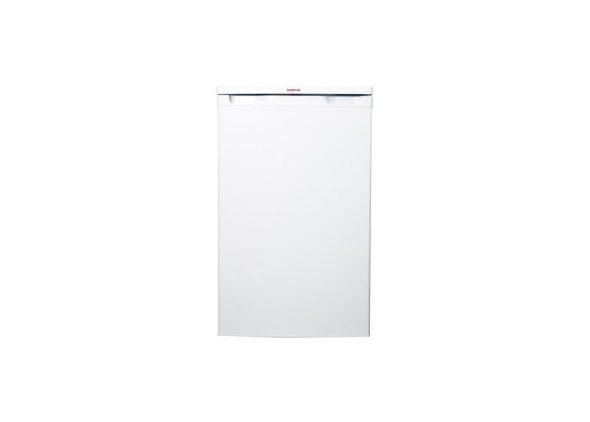 grote koelkast huren in Eindhoven