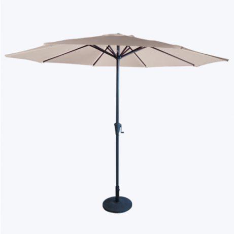 Parasol huren Leiden