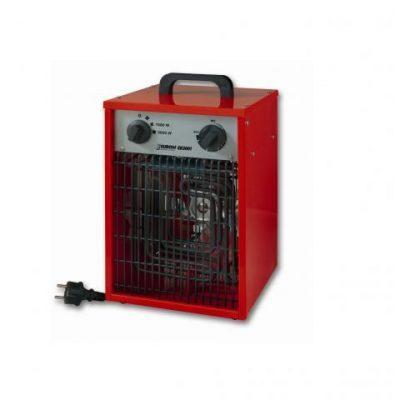 Elektrische heater huren - Partytentverhuur Leiden