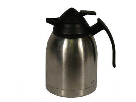 Koffie thermoskan huren Leiden